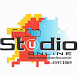 Radio Studio Online by APPS - EuroTI Group