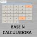 Calculator base-n by Floppy