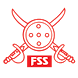 FSTS Tracking by fight security services