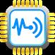 Sensor list by herapaser