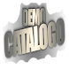 Demo Catalogo by IMM movile