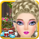 Christmas Wedding Salon by iMobStudio™