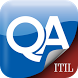 Free ITIL Exam Questions by Joshua Inc