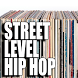Street Level HipHop - Smart composer for Soundcamp