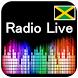 Jamaica Radio Stations Live by radio world hd