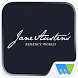 Jane Austen's Regency World by Magzter Inc.