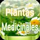 Plantas Medicinales by MusicaSonidos