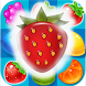 New Fruit Frenzy