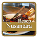 Aneka Resep Masakan Nusantara by Publisher Studio