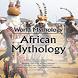 African Mythology by B. Jain Publishers Pvt. Ltd.