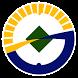 농업회사법인 컨설팅 [영농조합법인] by 한국비즈포럼