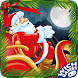 Christmas Clash - A Santa Game by Wich Games