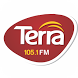 Terra FM by YoungArts Tecnologia