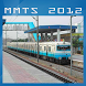 MMTS Hyderabad by Complit Solutions