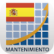 Mantenimiento Management by RC Management