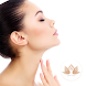 Thyroid Treatment - Yoga Guru by Guru Inc.