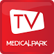 MedicalPark Tv by Medical Park