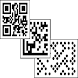 Bar & QR Code Scanner