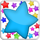 STARS LIVE WALLPAPER PRO by IncrediByte
