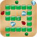 Sand snake HD game by -UsefulApps-