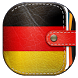 Learning German with Dengry - FREE by Kataykin: apps for education & lifestyle