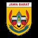 Pramuka Jabar by ATOM Mobile