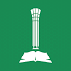KFUPM MOBILE APP ( New ) by King Fahd University of Petroleum and Minerals