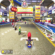 Cheat Mario Kart 8 by Sembrono