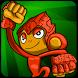 Terapets 1 - Battle Monsters by TIKTAK GAMES