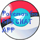 Gps Chat App for Pokemon Go by AppKolay