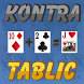 Kontra Tablic by droidmaher
