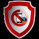 Anti Theft Phone Alarm by JahNet Dev