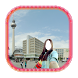 Photo Editor - Berlin Tour by Apps Ground
