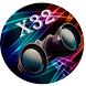 Binoculars Macro HD+ by BouMApp Inc