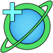 Planet Builder by Liquid City Software
