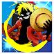 Stickman Hero - Pirate Fight by Studio NoGame - NoLife