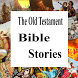 Old Testament Bible Stories by Reference Geek Apps
