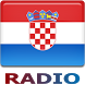 Croatia Radio Online Free 2017 by Radio Service
