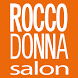 Rocco Donna by Loyalty Apps Ltd