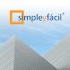 Simpleyfácil by Unimedia