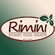 Pizzeria Rimini by app smart GmbH