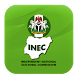 myINEC: Official app of INEC by mrbinitie