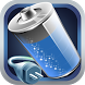 Fast Charging & Battery Saver Super Battery Dr. by Best Apps Collection