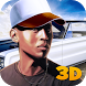 San Andreas: the City of Sin by Big Mad Games