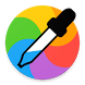 Color Picker EX by Bittle