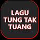 Lagu Tung Tak Tuang Kompilasi by boxersbydev