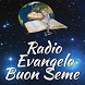 Radio Evangelo Buon Seme (NEW) by Bsnewline