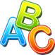 Baby Flashcards for Kids by Bernard_ml
