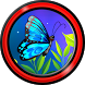 Butterfly Live Wallpapers by Cool Free Live Wallpapers
