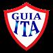Guia de Itabaiana by CRIATCOM